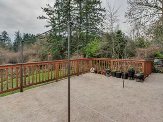 Photo 12: 375 Conway Rd in : SW Prospect Lake House for sale (Saanich West)  : MLS®# 863964