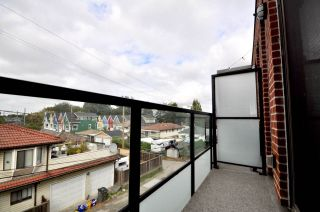 """Photo 10: 302 3939 KNIGHT Street in Vancouver: Knight Condo for sale in """"KENSINGTON POINT"""" (Vancouver East)  : MLS®# R2436782"""