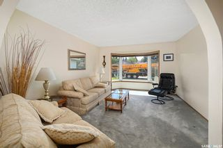 Photo 34: 226 Egnatoff Crescent in Saskatoon: Silverwood Heights Residential for sale : MLS®# SK861412