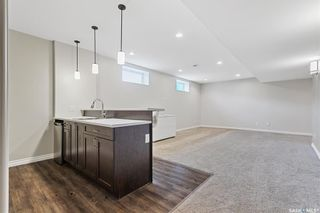 Photo 24: 446 Stensrud Road in Saskatoon: Willowgrove Residential for sale : MLS®# SK811176