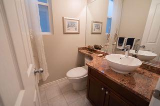 """Photo 16: 23 2287 ARGUE Street in Port Coquitlam: Citadel PQ Condo for sale in """"PIER 3"""" : MLS®# R2369194"""