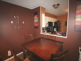 Photo 23: 311 1120 HUGH ALLAN DRIVE in : Aberdeen Apartment Unit for sale (Kamloops)  : MLS®# 131810