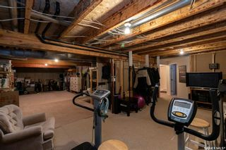 Photo 31: 106 322 La Ronge Road in Saskatoon: Lawson Heights Residential for sale : MLS®# SK872037