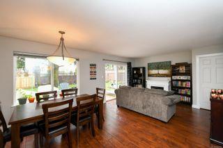 Photo 13: 2291 Heron Cres in : CV Comox (Town of) House for sale (Comox Valley)  : MLS®# 869065