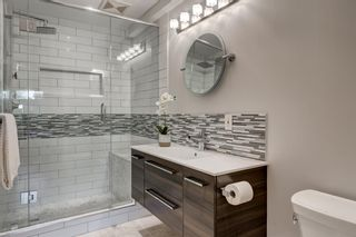 Photo 23: 2115 28 Avenue SW in Calgary: Richmond Detached for sale : MLS®# A1032818