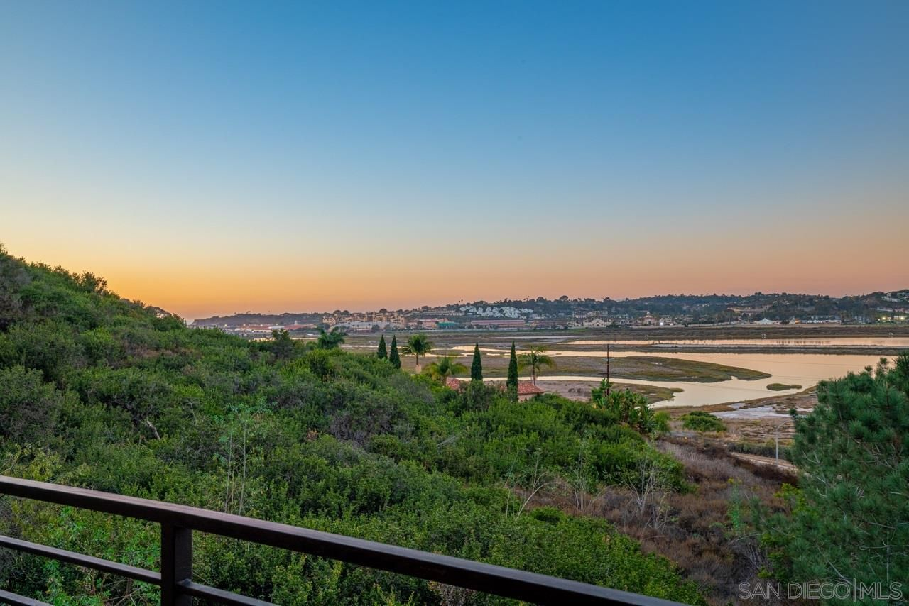 Main Photo: DEL MAR House for sale : 5 bedrooms : 2829 Racetrack View Dr