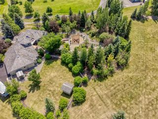 Photo 3: 39 Windmill Way in Rural Rocky View County: Rural Rocky View MD Detached for sale : MLS®# A1127475