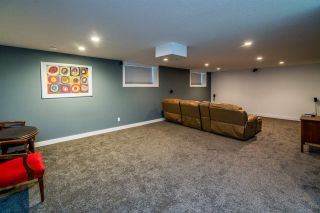 """Photo 18: 2632 LINKS Drive in Prince George: Valleyview House for sale in """"Aberdeen"""" (PG City North (Zone 73))  : MLS®# R2426495"""
