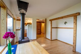 Photo 7: 8838 Canal Rd in : GI Pender Island House for sale (Gulf Islands)  : MLS®# 877233