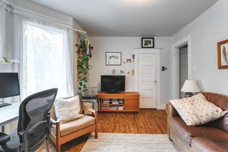 Photo 10: 619 23 Avenue SW in Calgary: Cliff Bungalow Detached for sale : MLS®# A1117331