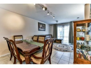"""Photo 6: 162 15501 89A Avenue in Surrey: Fleetwood Tynehead Townhouse for sale in """"AVONDALE"""" : MLS®# R2058419"""