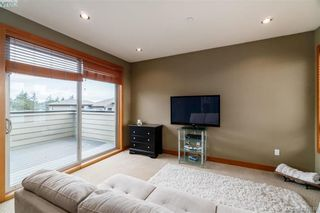 Photo 23: 29 3650 Citadel Pl in VICTORIA: Co Latoria Row/Townhouse for sale (Colwood)  : MLS®# 801510