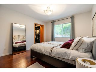 Photo 17: 16167 11B Avenue in Surrey: King George Corridor House for sale (South Surrey White Rock)  : MLS®# R2584194