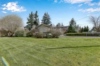 Photo 29: 19135 74 Avenue in Surrey: Clayton House for sale (Cloverdale)  : MLS®# R2557498