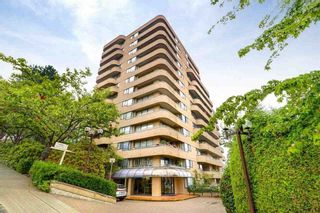 """Photo 1: L2 1026 QUEENS Avenue in New Westminster: Uptown NW Condo for sale in """"AMARA TERRACE"""" : MLS®# R2336564"""