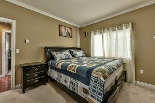 Photo 10: 6469 141A Street in Surrey: East Newton House for sale : MLS®# R2051931