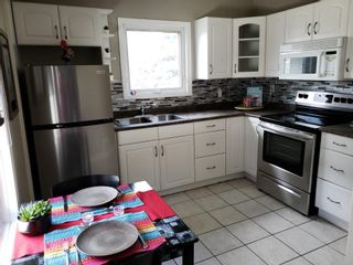 Photo 6: 13316 110A Avenue in Edmonton: Zone 07 House for sale : MLS®# E4245302