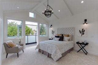 Photo 13: 1693 FARRELL Crescent in Delta: Beach Grove House for sale (Tsawwassen)  : MLS®# R2198764
