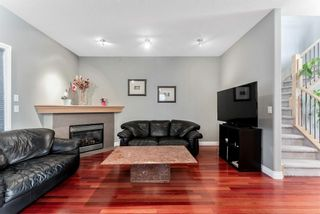 Photo 11: 702 69 Avenue SW in Calgary: Kingsland Semi Detached for sale : MLS®# A1081661