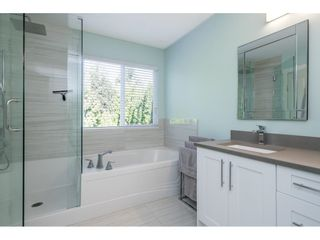 Photo 23: 15517 ROSEMARY HEIGHTS Crescent in Surrey: Morgan Creek House for sale (South Surrey White Rock)  : MLS®# R2615728