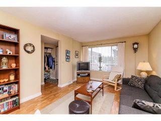 "Photo 3: 6929 135TH Street in Surrey: West Newton 1/2 Duplex for sale in ""Bentley"" : MLS®# F1432767"