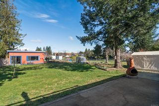 Photo 31: 480 4th Ave in : CR Campbell River Central House for sale (Campbell River)  : MLS®# 861192