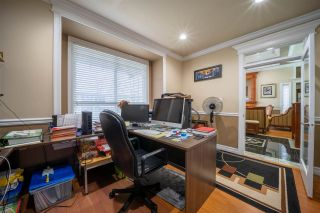Photo 29: 6781 152 Street in Surrey: East Newton House for sale : MLS®# R2566973