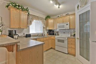 Photo 6: 9826 100A Avenue: Morinville House Half Duplex for sale : MLS®# E4255841