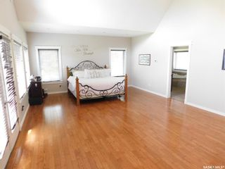 Photo 33: Edenwold RM No. 158 in Edenwold: Residential for sale (Edenwold Rm No. 158)  : MLS®# SK858371