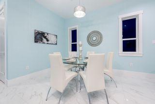 Photo 8: 906 ALDERSON Avenue in Coquitlam: Maillardville House for sale : MLS®# R2403911