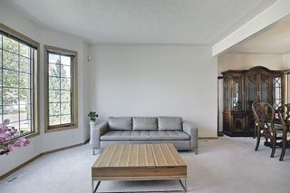 Photo 16: 211 Hampstead Circle NW in Calgary: Hamptons Detached for sale : MLS®# A1114233