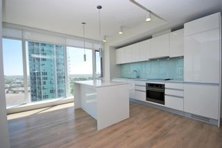 Photo 15: 2402 1122 3 Street SE in Calgary: Beltline Apartment for sale : MLS®# A1117538