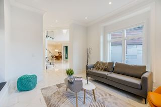 "Photo 34: 3400 BARMOND Avenue in Richmond: Seafair House for sale in ""SEAFAIR"" : MLS®# R2523626"