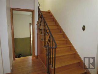 Photo 6: 638 Matheson Avenue in Winnipeg: West Kildonan Residential for sale (4D)  : MLS®# 1823462