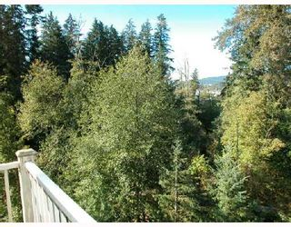 Photo 5: 404 1242 TOWN CENTRE Boulevard in Coquitlam: Canyon Springs Condo for sale : MLS®# V673232