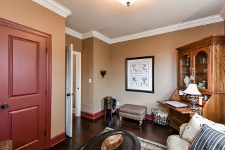 """Photo 54: 15468 37B Avenue in Surrey: Morgan Creek House for sale in """"Ironwood"""" (South Surrey White Rock)  : MLS®# R2573453"""