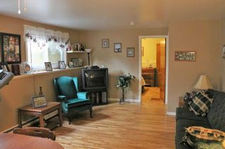 Photo 18: 27 Clearview Street in Spryfield: 7-Spryfield Residential for sale (Halifax-Dartmouth)  : MLS®# 202117872