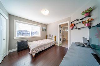 Photo 15: 6076 145B STREET in Surrey: Sullivan Station House for sale : MLS®# R2445856