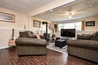 Photo 22: 104 Shrewsbury Road in Dartmouth: 16-Colby Area Residential for sale (Halifax-Dartmouth)  : MLS®# 202125596
