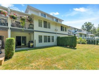 Photo 36: 8 11355 COTTONWOOD Drive in Maple Ridge: Cottonwood MR Townhouse for sale : MLS®# R2605916