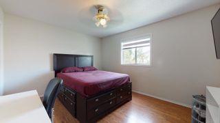 Photo 13: 2924 151A Avenue in Edmonton: Zone 35 House for sale : MLS®# E4250231