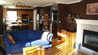 Photo 9: 22251 Cochrane Dr in Richmond: Home for sale
