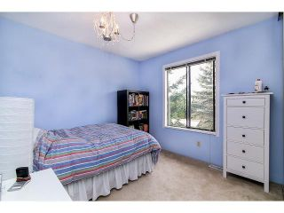 "Photo 14: 6929 135TH Street in Surrey: West Newton 1/2 Duplex for sale in ""Bentley"" : MLS®# F1432767"