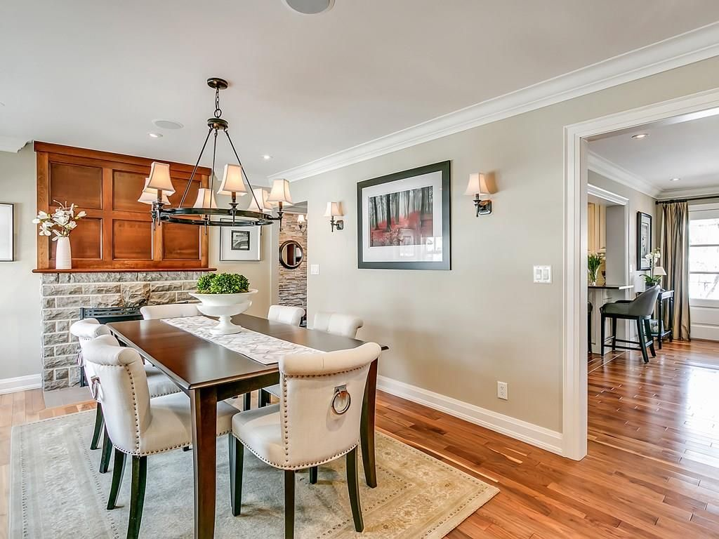 Photo 5: Photos: 569 WOODLAND Avenue in Burlington: Residential for sale : MLS®# H4047496