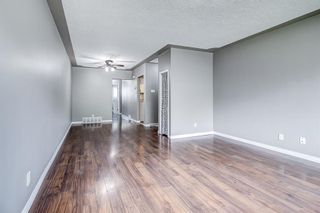 Photo 9: 736 56 Avenue SW in Calgary: Windsor Park Semi Detached for sale : MLS®# A1109274