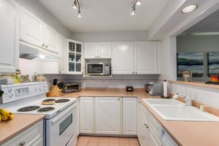 Photo 11: 209 789 W 16TH AVENUE in Vancouver: Fairview VW Condo for sale (Vancouver West)  : MLS®# R2142582
