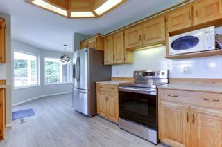 Photo 11: 47868 ELK VIEW Road in Chilliwack: Ryder Lake House for sale (Sardis)  : MLS®# R2602942