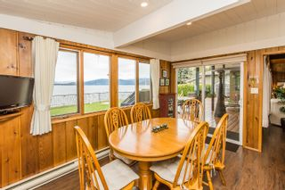 Photo 43: 685 Viel Road in Sorrento: Waverly Park House for sale : MLS®# 10114758