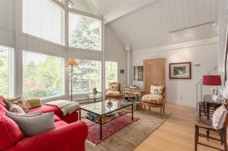 "Photo 4: 2624 RHUM & EIGG Drive in Squamish: Garibaldi Highlands House for sale in ""Garibaldi Highlands"" : MLS®# R2084695"