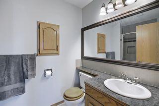 Photo 21: 39 Riverview Close: Cochrane Detached for sale : MLS®# A1079358